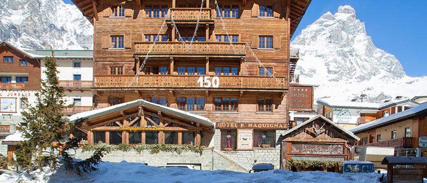 Italy_Cervinia_Hotel-Punta-Maquignaz_exterior1.jpg